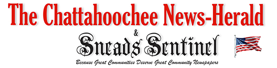 The Chattahoochee News-Herald & Sneads Sentinel